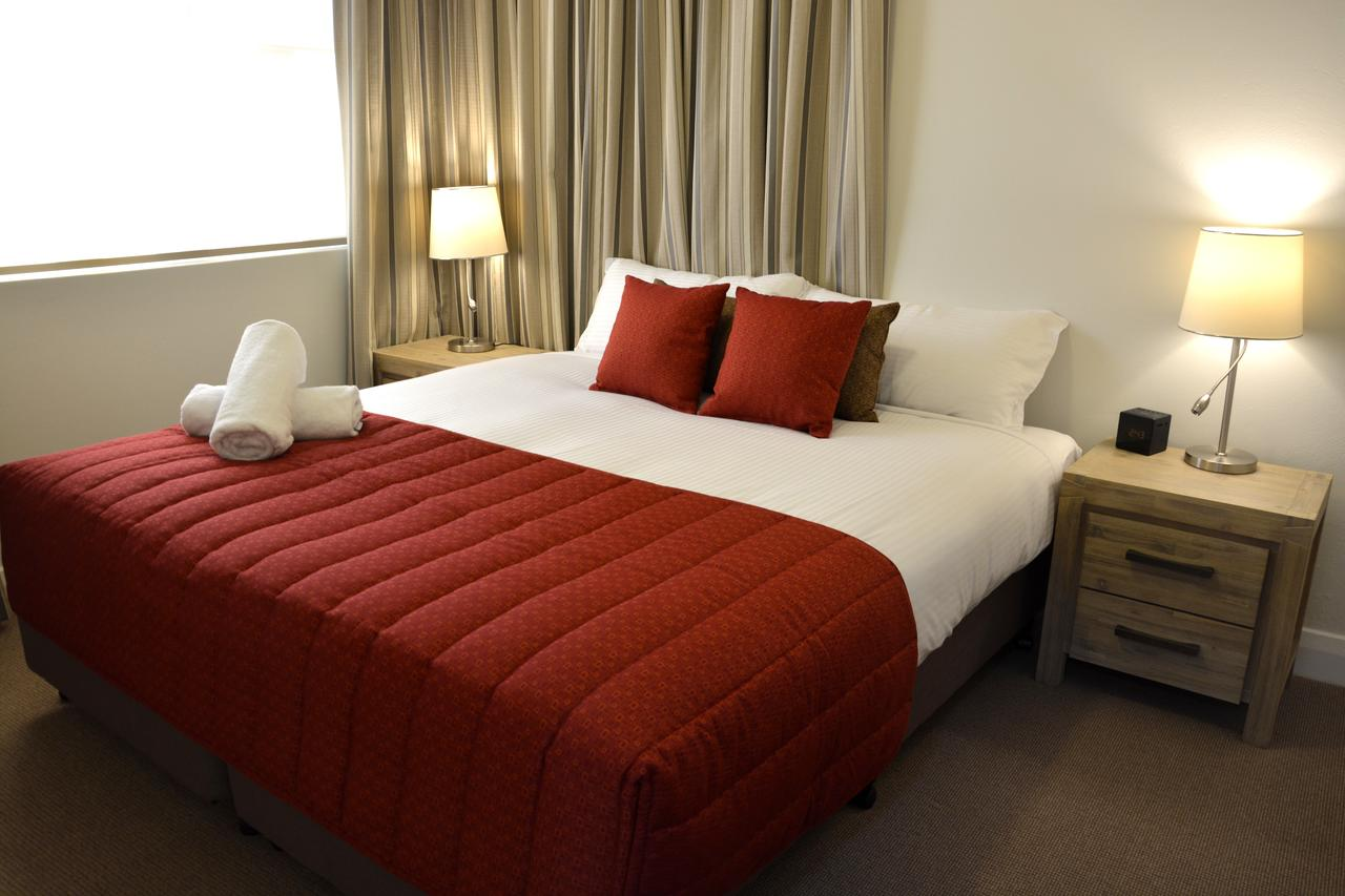 Wagga RSL Club Motel - Accommodation Cairns