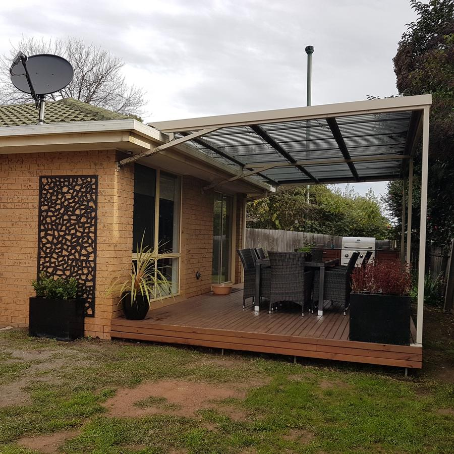 Belle in bowral - Accommodation Cairns