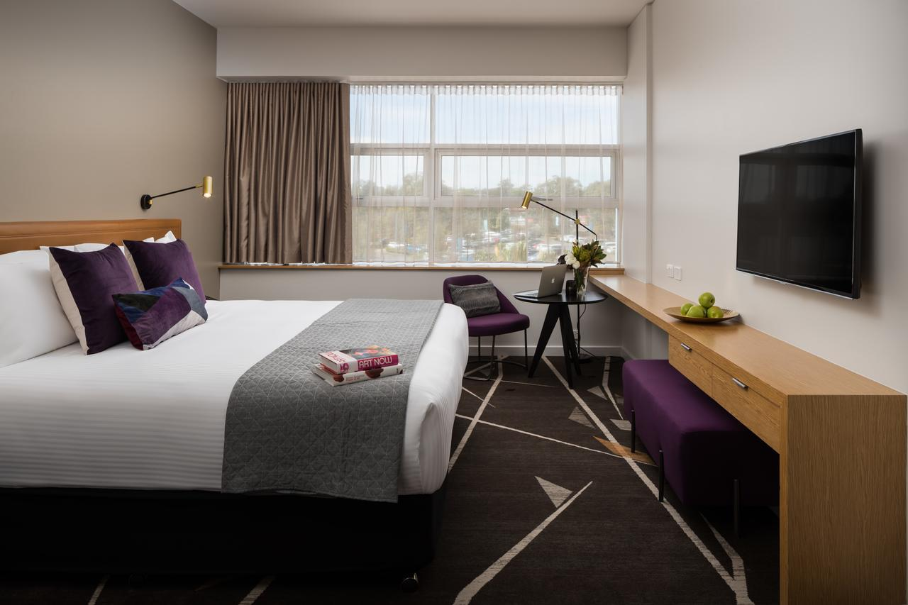 Rydges Campbelltown - Accommodation Cairns