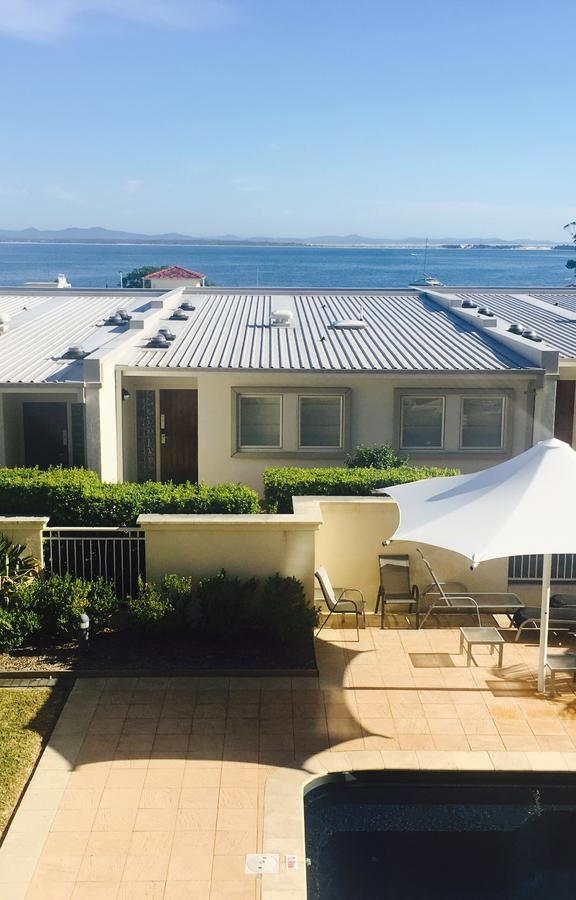 Seaspray Villa 5 - Accommodation Cairns