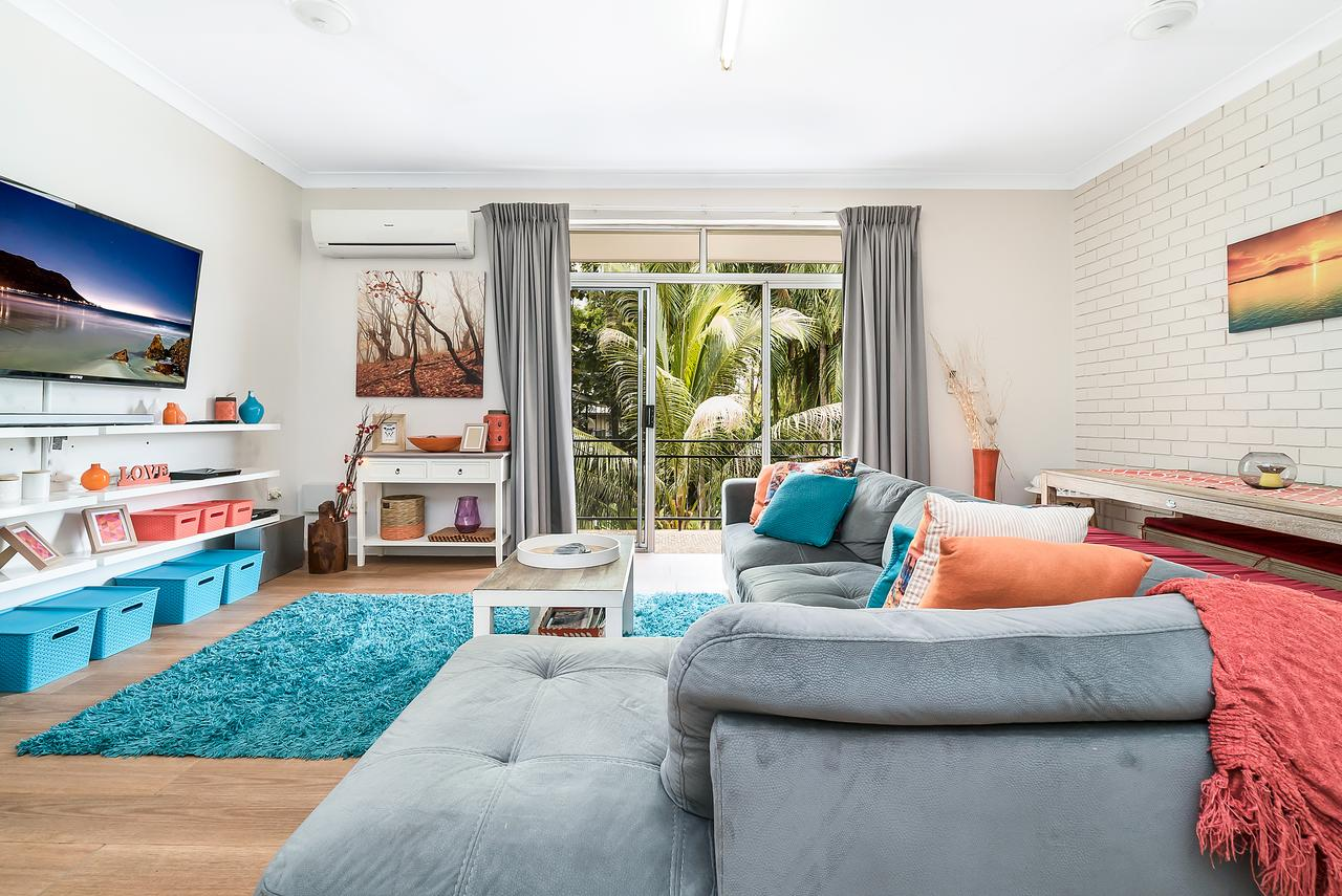 Nightcliff Gem - Your holiday retreat - Accommodation Cairns