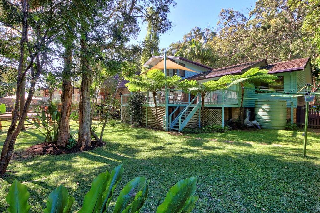 Bombora at South West Rocks - Accommodation Cairns