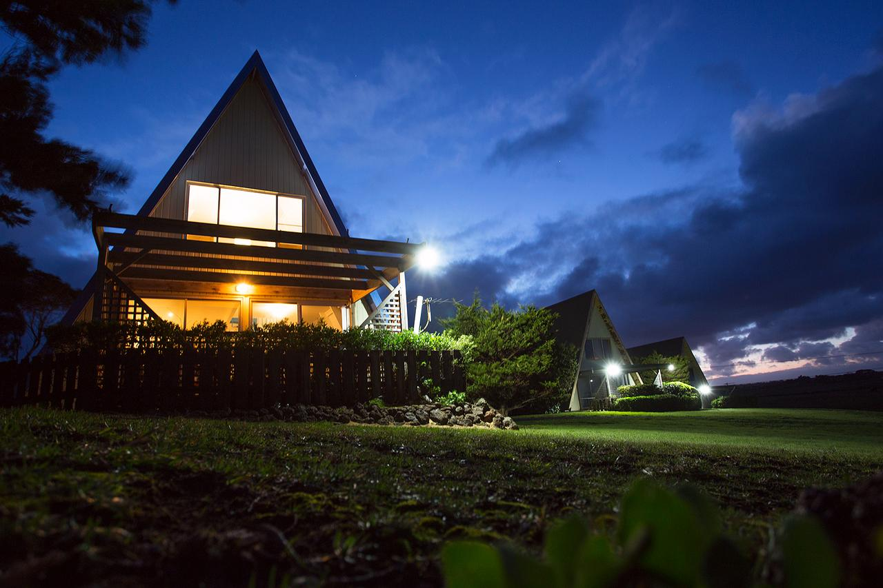 Island Breeze Motel - Accommodation Cairns