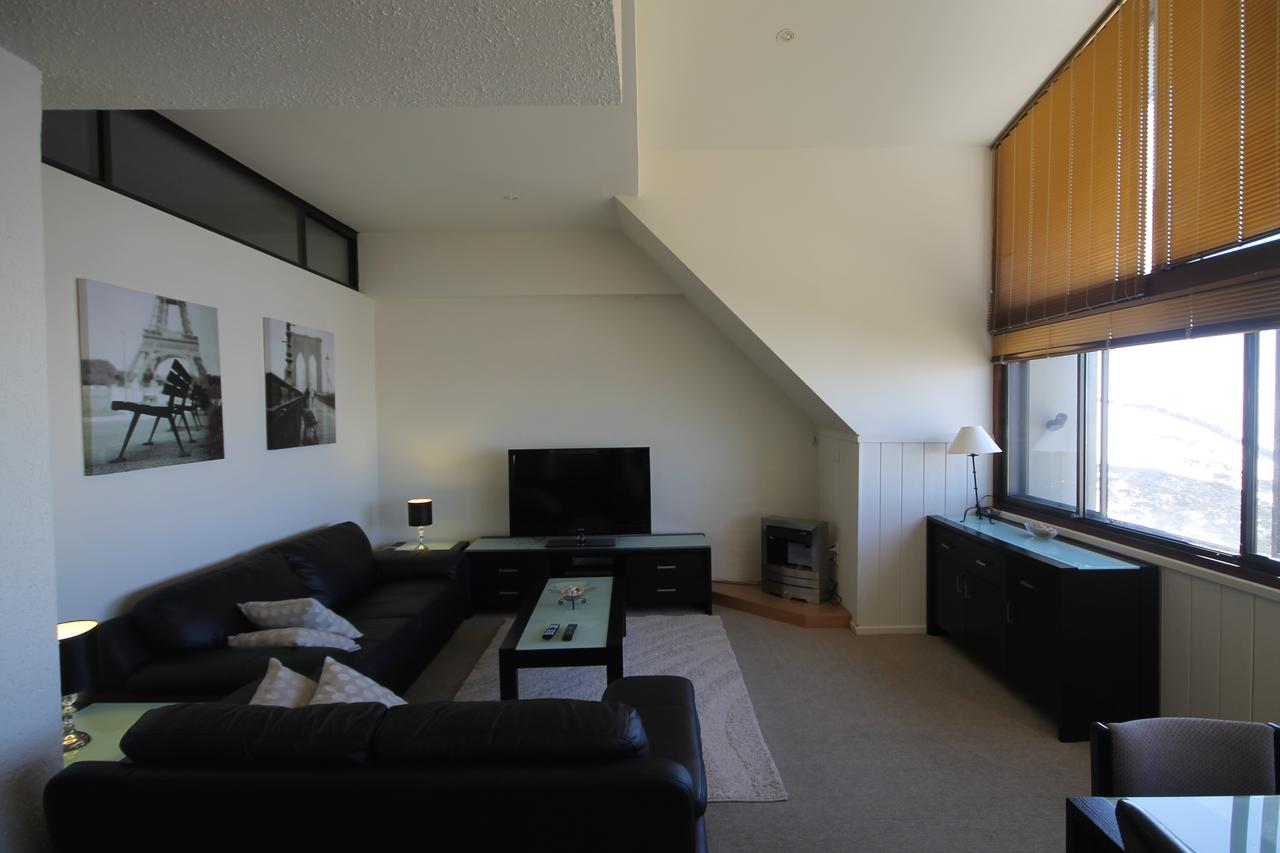 Arlberg Hotham - Accommodation Cairns