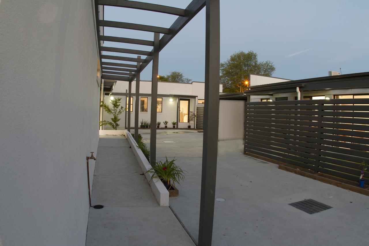 16 King Street - Accommodation Cairns