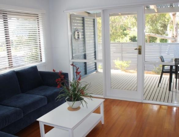Sea-Esta  Inverloch - Accommodation Cairns