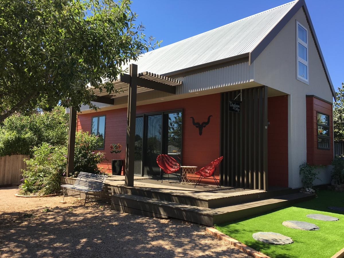 Daydream Cottage - Accommodation Cairns