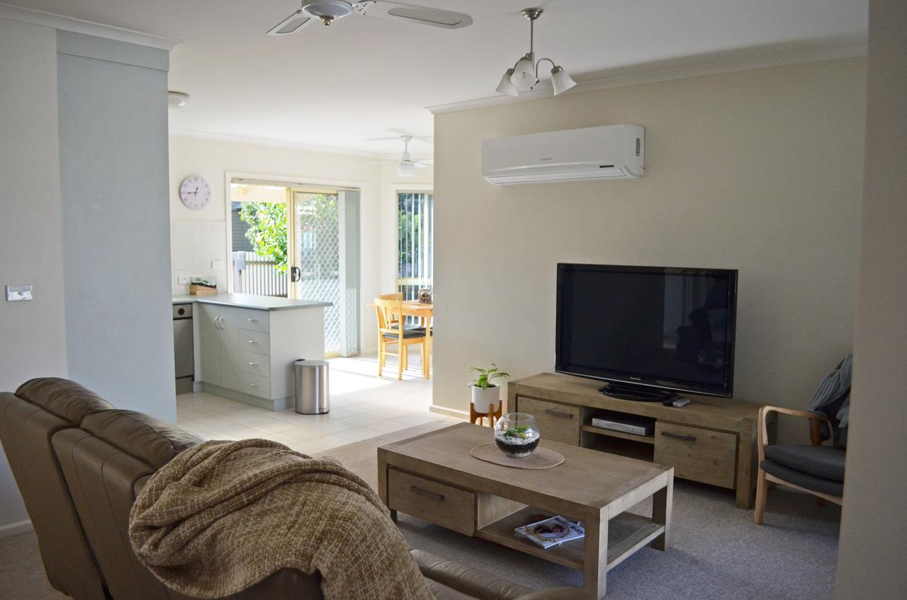 Horsham Central Stay - Accommodation Cairns