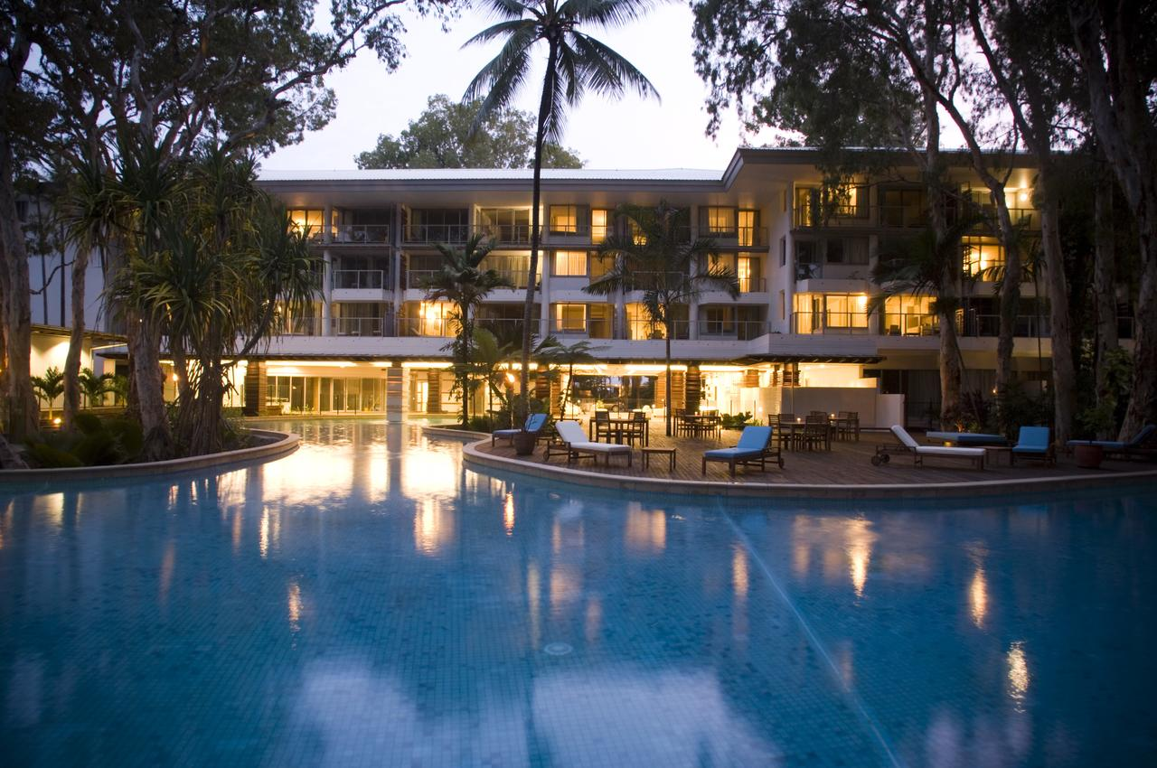 Imagine Drift Palm Cove - Accommodation Cairns