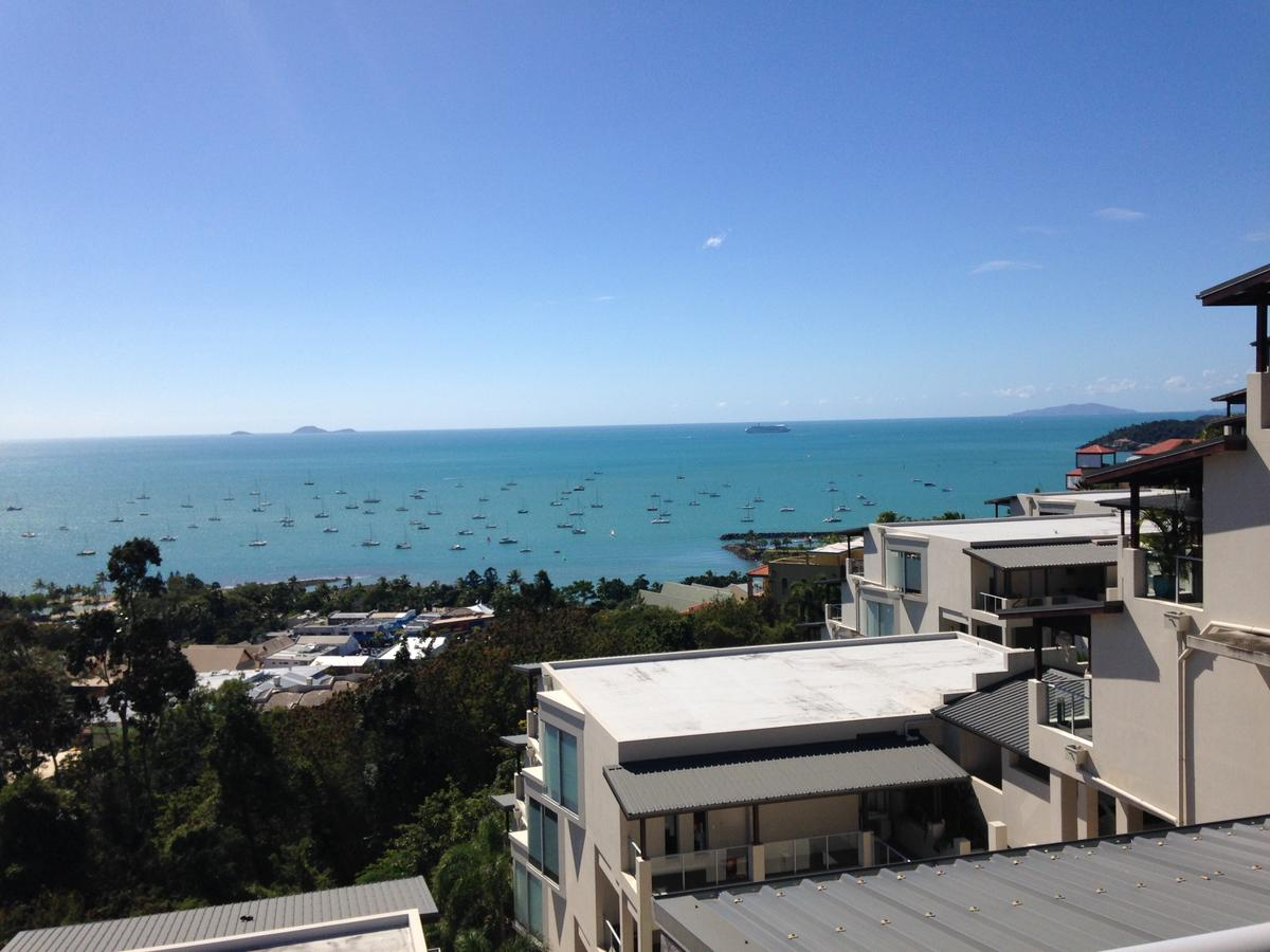 Whitsunday Reflections - Accommodation Cairns