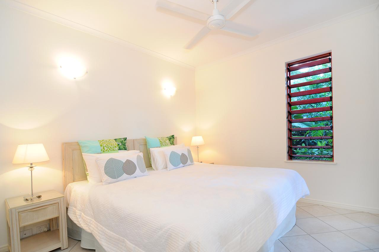 Oasis At Palm Cove - Accommodation Cairns