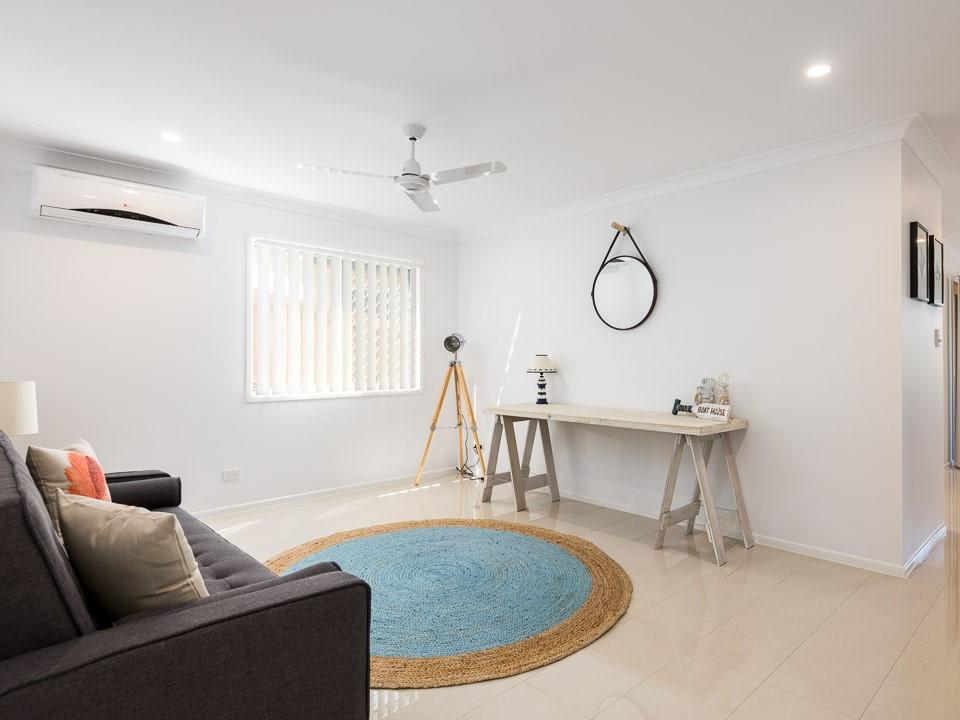 Briz Stays - Whites Road - Accommodation Cairns
