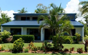 Apollo Jewel Beachfront Apartments - Accommodation Cairns